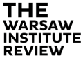 The Warsaw Institute Review