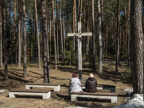 The-Warsaw-Institute-Review-The-Katyn-Massacre-the-Way-to-the-Truth-1.jpg