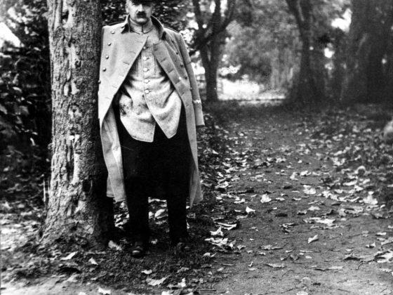II RP-Józef Beck-Józef Piłsudski-Locarno-Marszałek-polska polityka zagraniczna-wersal-Rzeczpospolita Polska