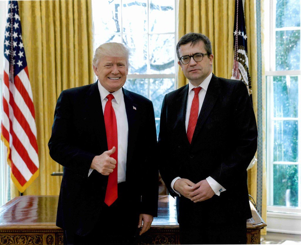 This image has an empty alt attribute; its file name is Z-Prezydentem-Trumpem-2017.jpg