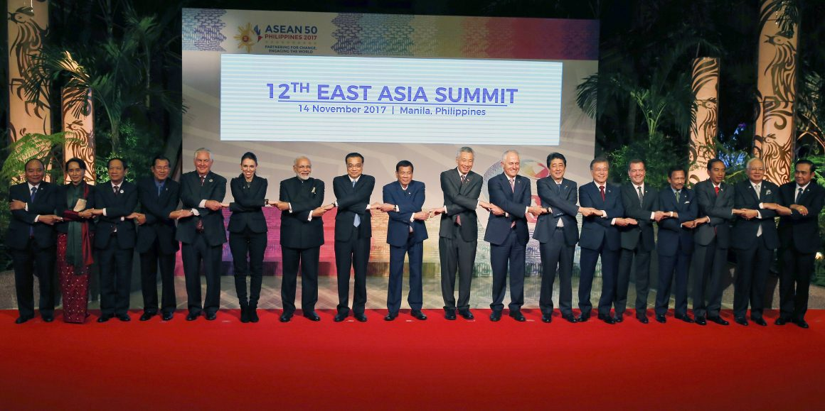 asean-asia-usa-indopacific-us-geopolitics-geostrategy-national-security-strategy-india-australia-quad-quadrilateral-security-forum-japan