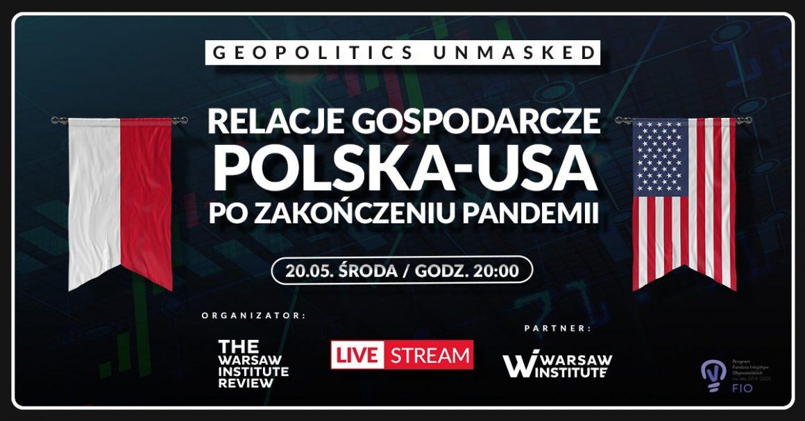 event-poland-usa-us-economics-trade-stream-debate-geopolitics-unmasked