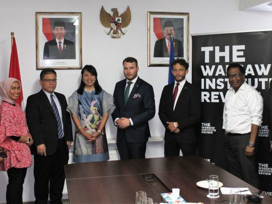 duolog-indonezja-warsaw-institute-review-1