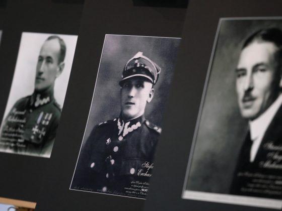 Białoruś-druga wojna światowa-historia-II wojna światowa-Katyń-Molotov-okupacja-Polacy-Polska-Ribbentrop-Sowieci-Ukraina-ZWIĄZEK RADZIECKI