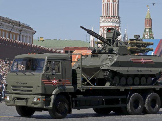 bezpieczeństwo-Broń-Konwencjonalna-certain-conventional-weapons-forum-Chiny-Geneva-kraje-bałtyckie-militariamilitary-affairs-Polska-rewolucja-robotyczna-robotic-revolution-Rosja-Stany-Zjednoczone-strategia-Unia-Europejska-wojskowość