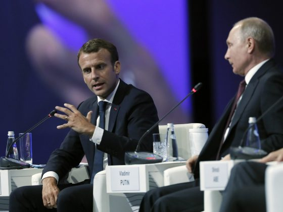 russia-france-ukraine-europe-putin-macron-security