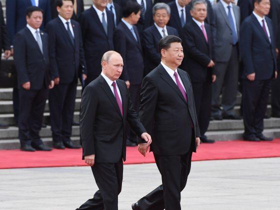 russia-china-shanghai-cooperation-organization-geopolitics-arctic-
