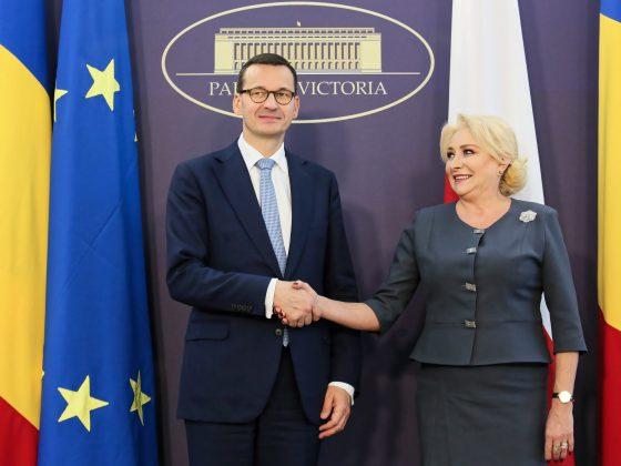 Albania-Bałkany zachodnie-komisja europejska-kosowo-Macedonia-maros sefcovic-Polska-PROCES BERLIŃSKI-Rumunia-Serbia-szczyt balkanów zachodnich-Unia Europejska-WB Summit
