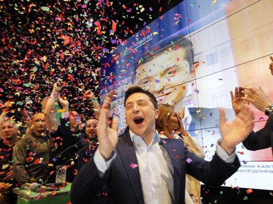 Petro-Poroshenko-Poroshenko-Poroszenko-prezydent-ukrainy-Ukraina-Volodymyr-zensky-Wolodymir-Zelenski-Wolodymyr-Zelensky