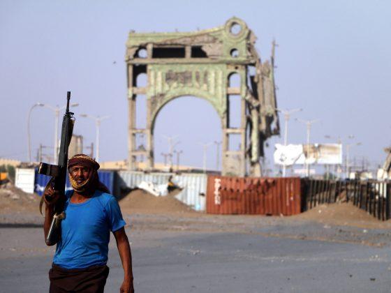 houti-jemen-iran-bliskiwschód-irak