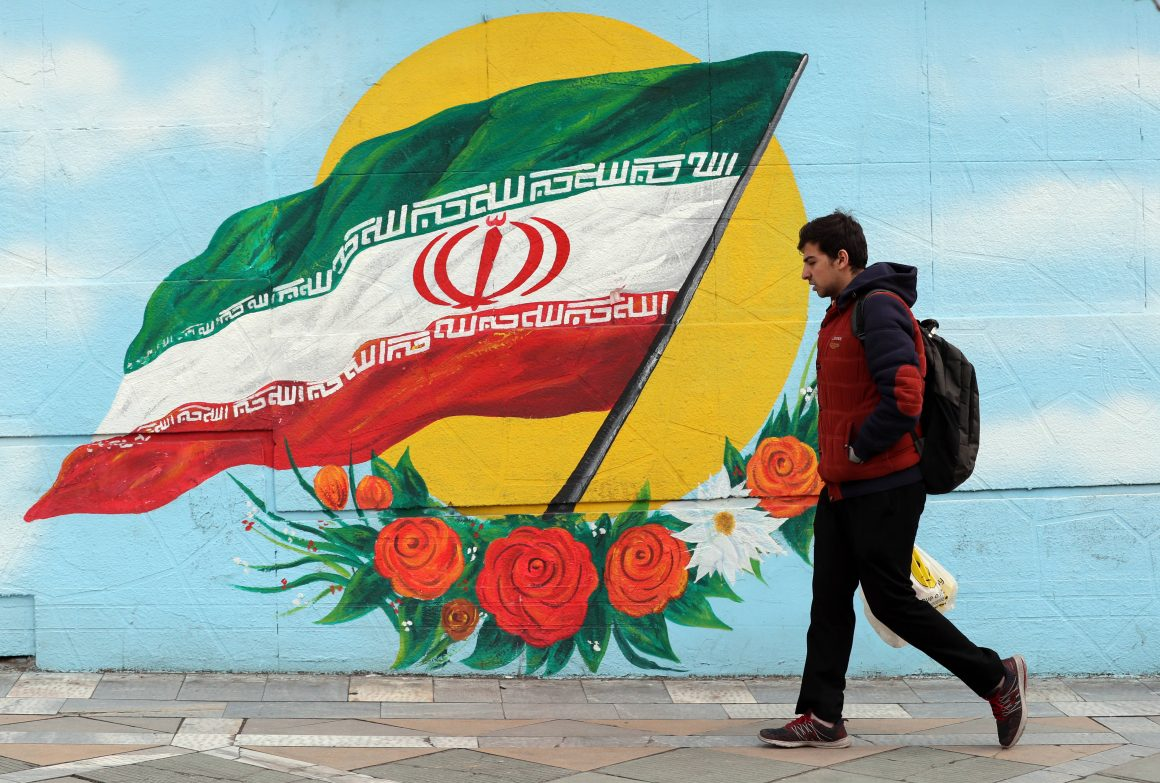 iran-usa-us-tehran-geopolitics-security-hope-middle-east-hezbollah-conflict