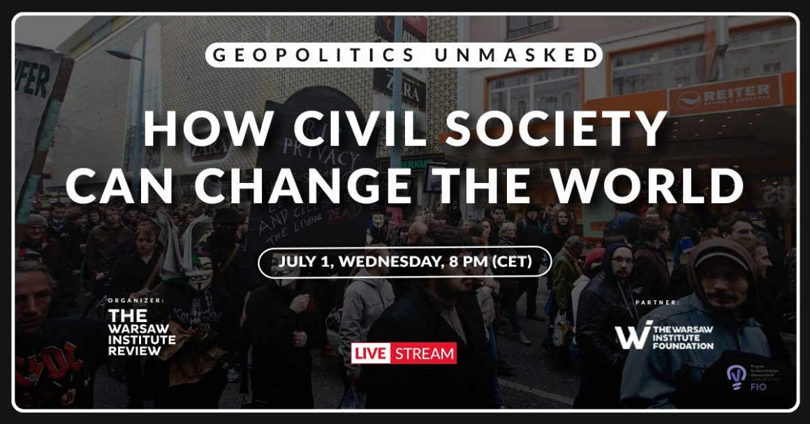 how-civil-society-can-change-the-world