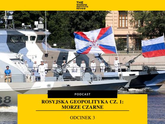 rosja-geopolityka-podcast-morze-czarne