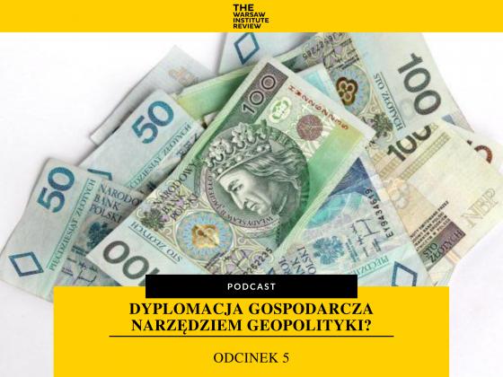 podcast-dyplomacja-gospodarka-ekonomia-geopolitykapodcast-dyplomacja-gospodarka-ekonomia-geopolitykapodcast-dyplomacja-gospodarka-ekonomia-geopolitykapodcast-dyplomacja-gospodarka-ekonomia-geopolitykapodcast-dyplomacja-gospodarka-ekonomia-geopolitykapodcast-dyplomacja-gospodarka-ekonomia-geopolitykapodcast-dyplomacja-gospodarka-ekonomia-geopolitykapodcast-dyplomacja-gospodarka-ekonomia-geopolitykapodcast-dyplomacja-gospodarka-ekonomia-geopolityka