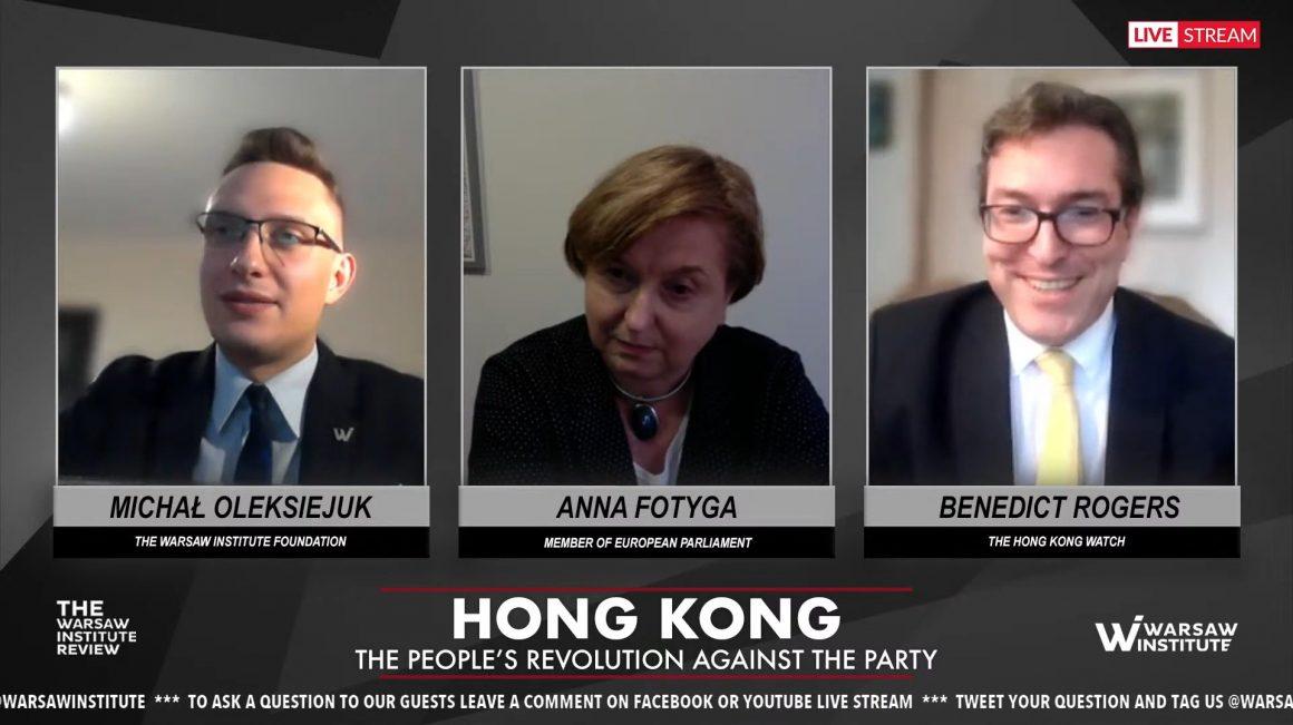 china-hong-kong-event-stream-protests-anna-fotyga
