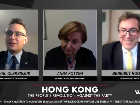 china-hong-kong-event-stream-protests-anna-fotyga