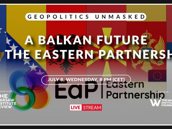 balkans-eastern partnership-eu-european union-western balkans-debate-event-geopolitics