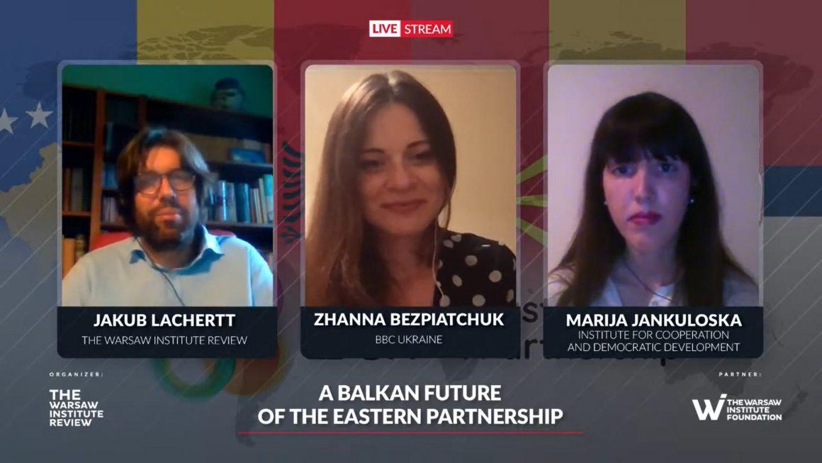 balkan-eastern-partnership