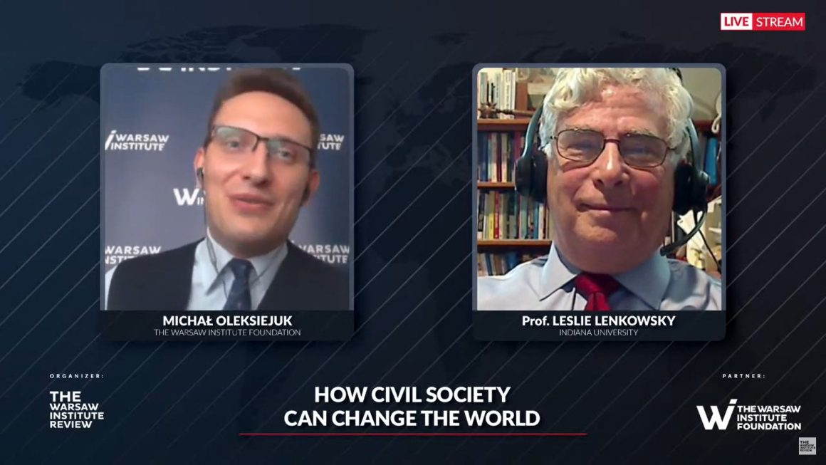 how-civil-society-can-change-the-world-event