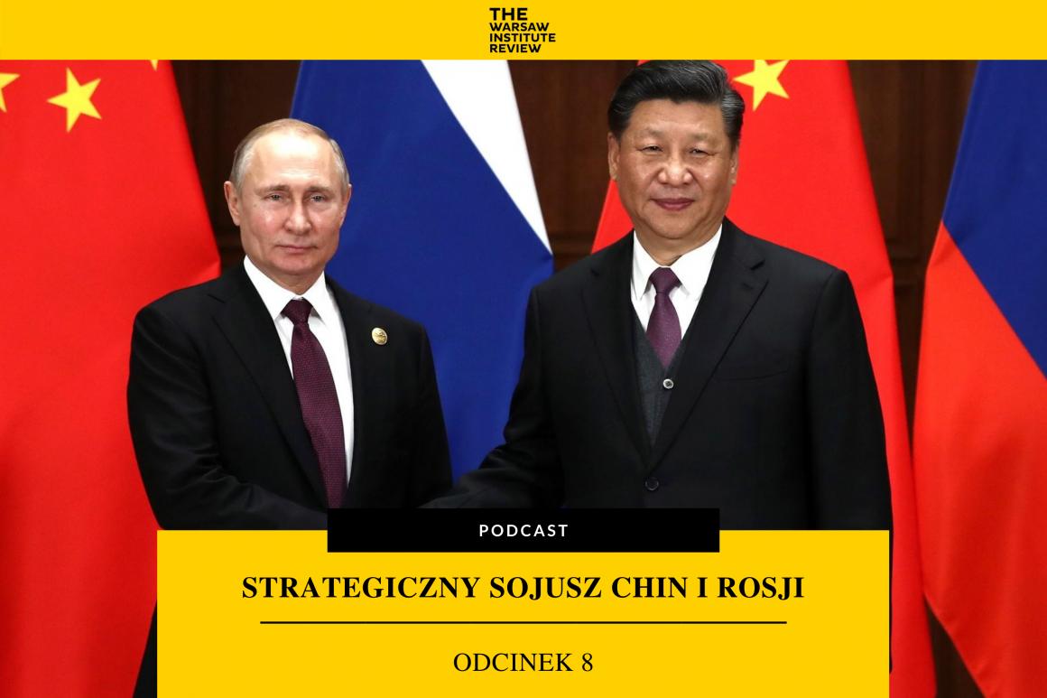 podcast-geostrategia-chiny-rosja-geopolityka