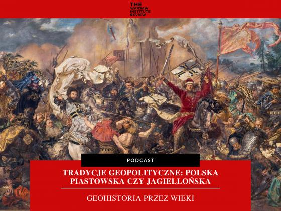 podcast-bitwa-pod-grunwaldem-polska