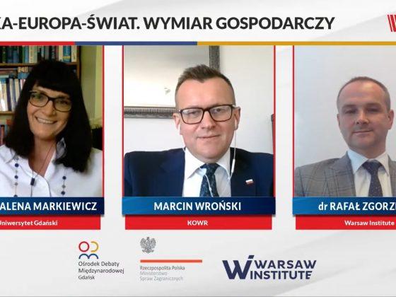 polska-europa-świat-wymiar-gospodarczy