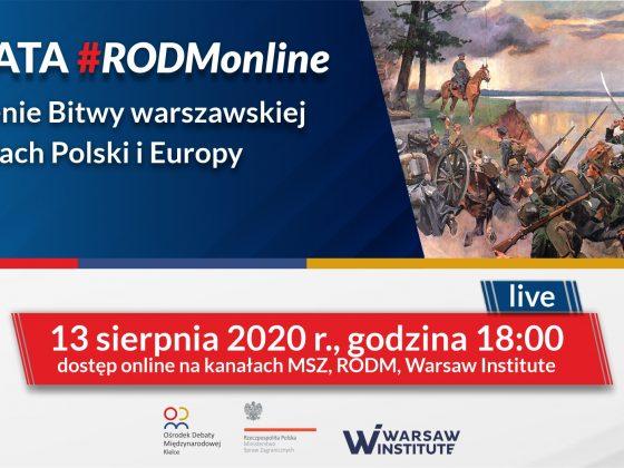 bitwa-warszawska-debata