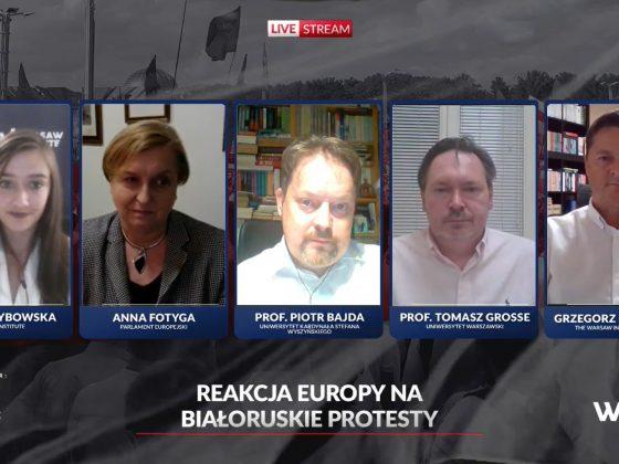 bialorus-protesty-geopolityka-debata