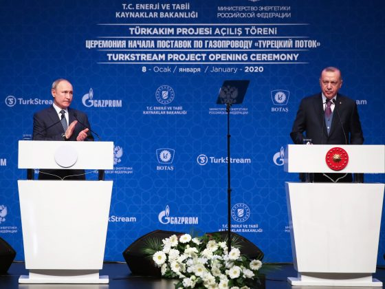 turkstream-energetyka-putin-erdogan-morze-czarne-geopolityka