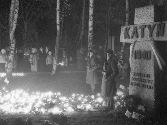 katyn-historia-polska-sowieci-ludobójstwo-eksterminacja-ii-wojna-swiatowa