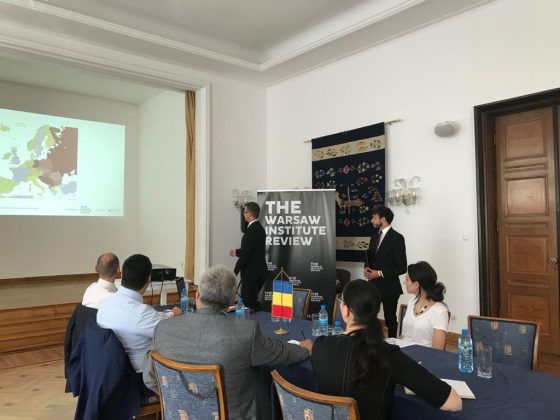 Strategy-Duologues-on-Geopolitics-in-the-Embassy-of-Romania