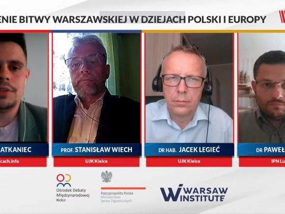 battle-of-warsaw-debate-event