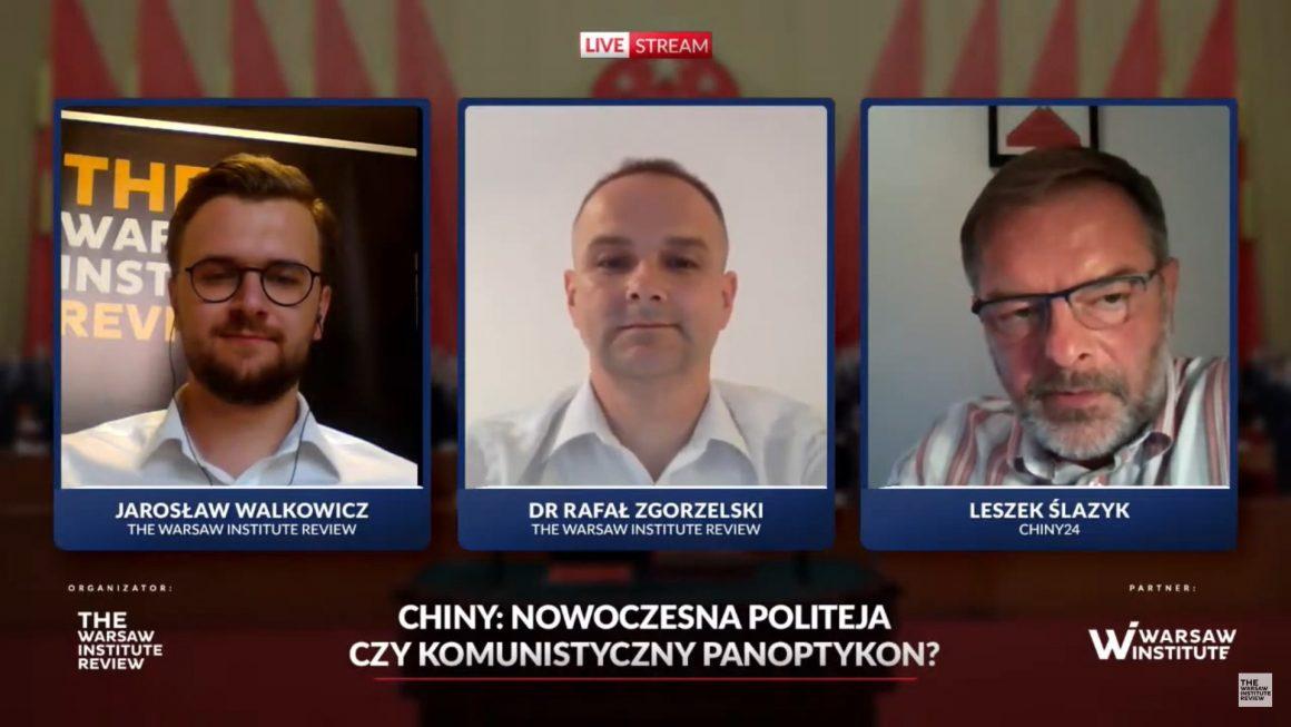 china-debate