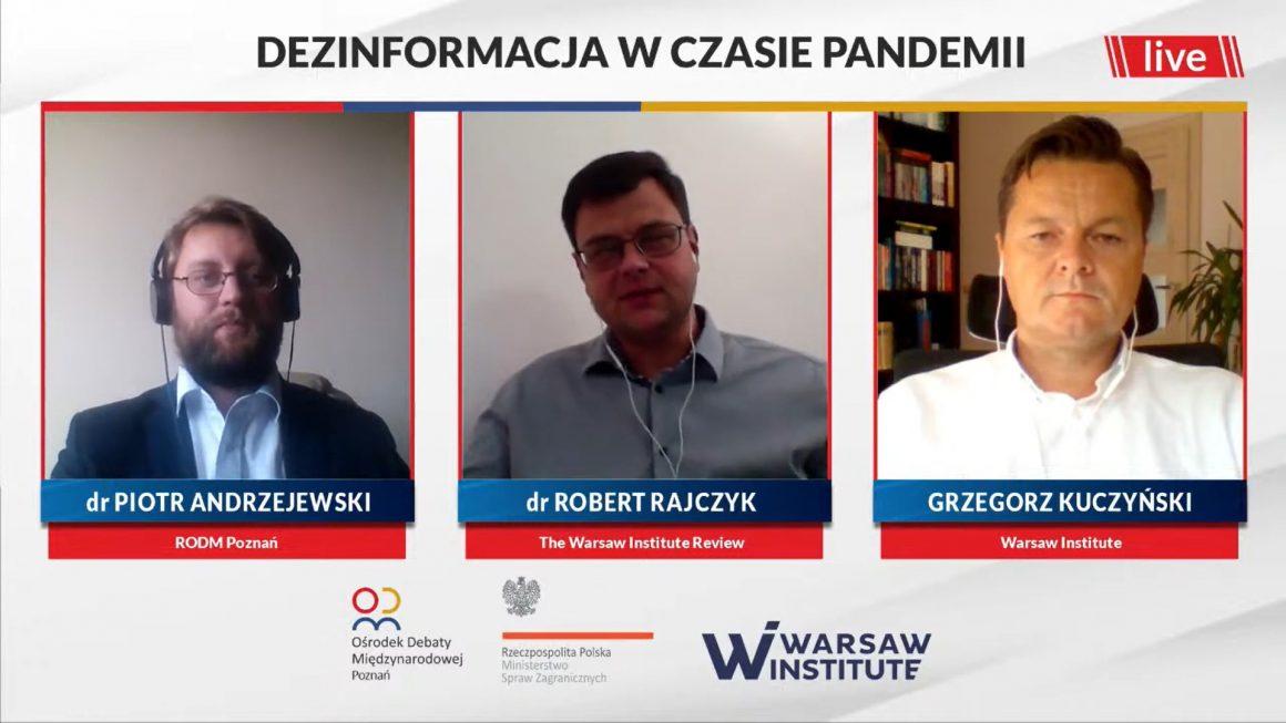 disinformation-pandemics-rodm-debate