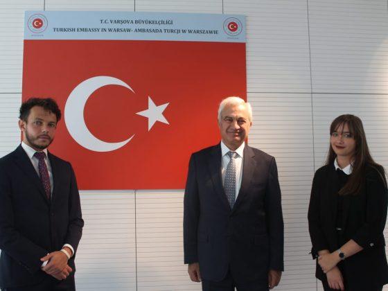 duolog-turcja