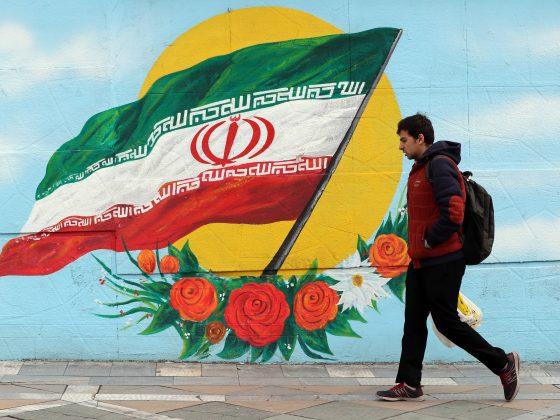 iran-usa-geopolityka-wojna-konflikt
