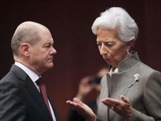 koronawirus-covid-europa-unia-europejska-niemcy-ebc-europejski-bank-centralny