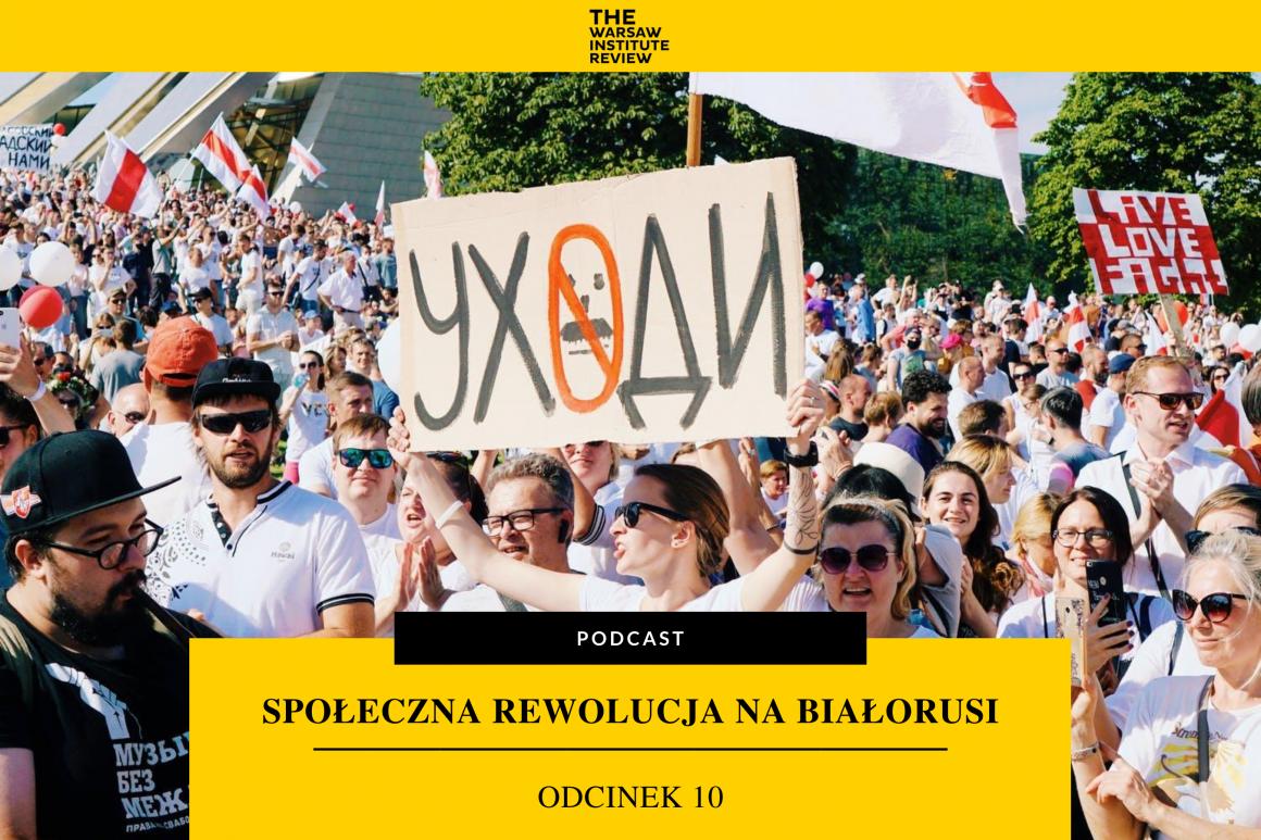 podcast-bialorus-protesty