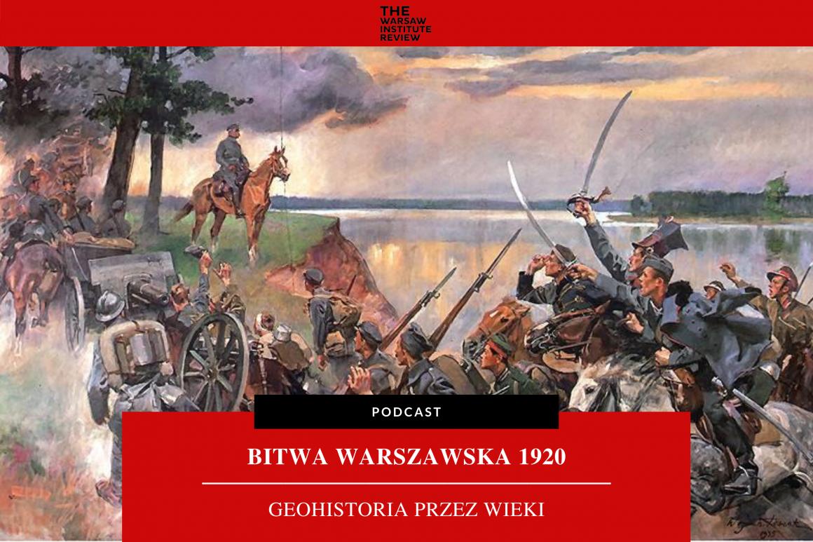 podcast_bitwa warszawska_podłużny