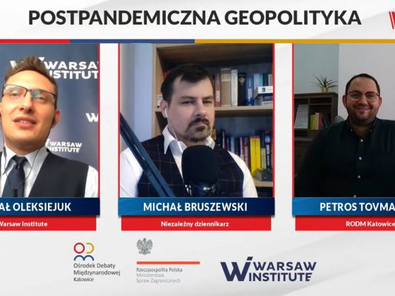 postpandemic-geopolitics-debate