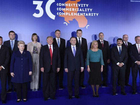 trojmorze-szczyt-europa-srokowa-premier-morawiecki