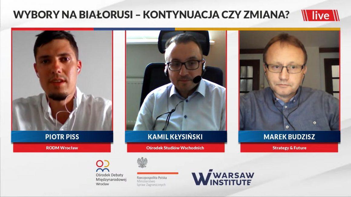 belarus-elections-rodm
